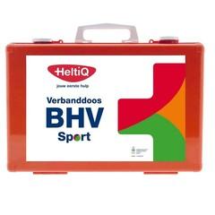 Heltiq Verbanddoos modulair sport (1 stuks)