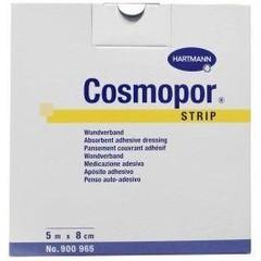 Hartmann Cosmopor steriel wondpleister zelfkl 5 m x 8 (1 stuks)