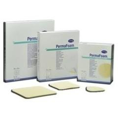 Hartmann Permafoam comfort HAZKL 20 x 20 (3 stuks)