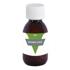 BT's Boorwater (120 ml)