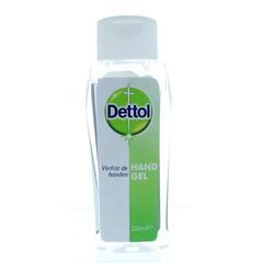 Dettol Handgel hydro alcoholic (200 ml)