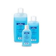 Sterillium Desinfectie lotion (5 liter)