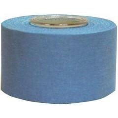 Leukotape Leukotape 10 m x 3.75 cm bleu 9318 (1 stuks)