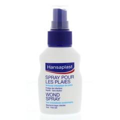 Hansaplast Wondspray (50 ml)