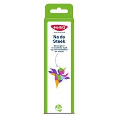 Heltiq Na de steek pen (15 gram)