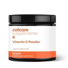 Cellcare Vitamin C powder (250 gram)