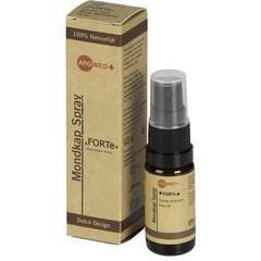 Aromed FORTe mondkap spray (10 ml)