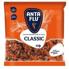 Anta Flu Classic menthol (1000 gram)