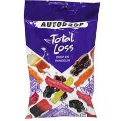Autodrop Snackpacks total loss (85 gram)