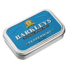 Barkleys Classic mints peppermint (50 gram)