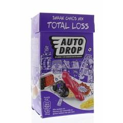 Autodrop Total loss (280 gram)