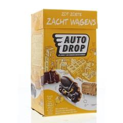 Autodrop Zacht wagens doos (235 gram)