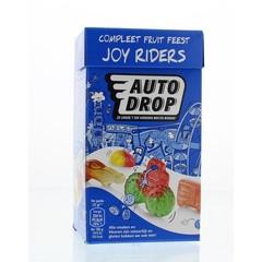 Autodrop Joyriders (280 gram)