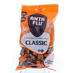 Anta Flu Classic menthol (165 gram)