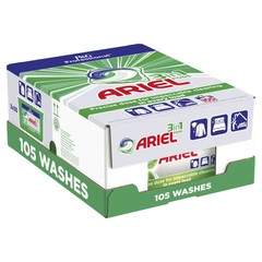 Ariel Al lin 1 pods regular (105 stuks)