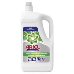 Ariel Wasmiddel vloeibaar regular (4950 ml)