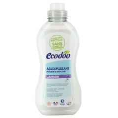 Ecodoo Wasverzachter lavendel (1 liter)