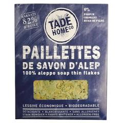Aleppo Home Co Aleppo zeepvlokken voor de was (750 gram)