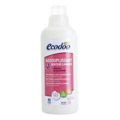 Ecodoo Wasverzachter lavendel (750 ml)