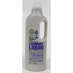 Bio-D Wasmiddel vloeibaar lavendel (1 liter)