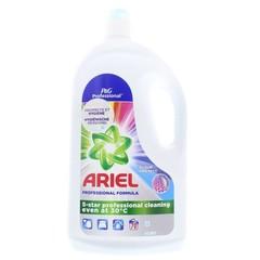 Ariel Wasmiddel color vloeibaar (3850 ml)