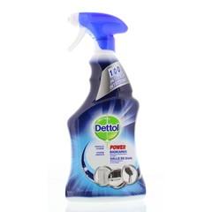 Dettol Badkamer anti-kalk spray (500 ml)