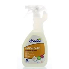 Ecodoo Anti kalk (500 ml)