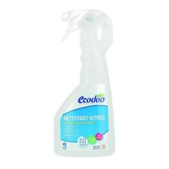 Ecodoo Glasreiniger (500 ml)