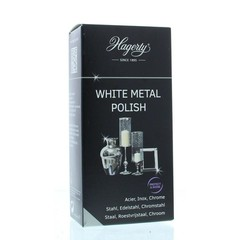 Hagerty White metal polish (250 ml)