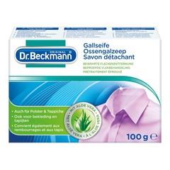 Beckmann Ossengalzeep (100 gram)