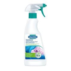Beckmann Prewash spray (500 ml)