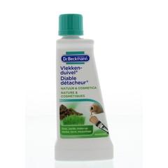 Beckmann Vlekkenduivel natuur & cosmetica (50 ml)