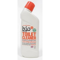 Bio-D Toiletreiniger (750 ml)
