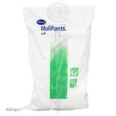 Hartmann Molipants soft fix comfort XL (5 stuks)