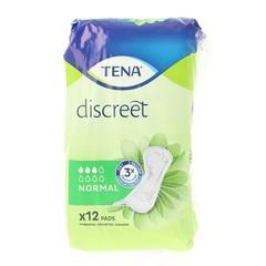 Tena Lady discreet normal (12 stuks)