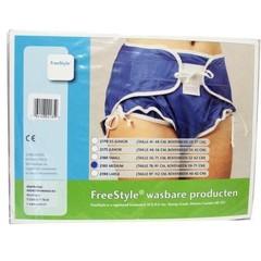 Freestyle Maxi badslip medium (1 stuks)