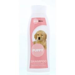 Beau Beau Hondenshampoo puppy (500 ml)