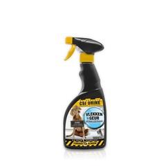 Csi Urine Hond/puppy spray (500 ml)