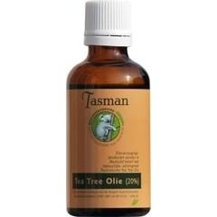 Tasman Theeboomolie 20% (50 ml)