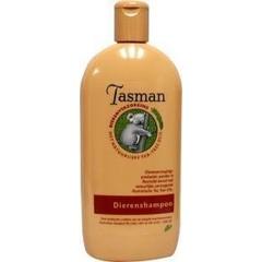 Tasman Dierenshampoo (500 ml)