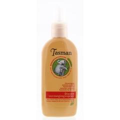 Tasman Verzorgingsspray (200 ml)