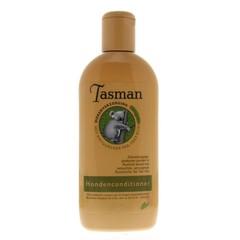 Tasman Honden conditioner (250 ml)