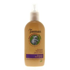 Tasman Dieren deospray (200 ml)