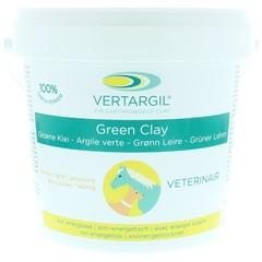 Vertargil Grof poeder veterinair (2500 gram)