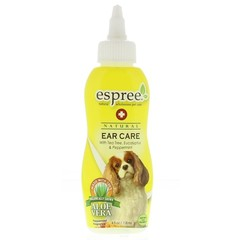 Espree Ear care (118 ml)