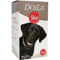 Doils Omega 3 skin (236 ml)