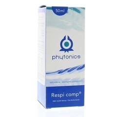 Phytonics Respi compositum (50 ml)