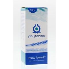 Phytonics Immu boost (50 ml)