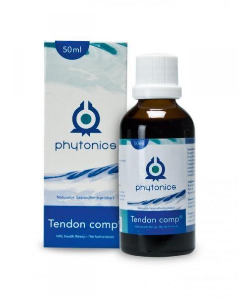 Phytonics Tendon complex (50 ml)