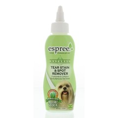 Espree Tear stain & spot remover (118 ml)